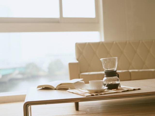 結婚相手の浮気調査をする際には、浮気の証拠があなたの自宅に残っている可能性があるのです。では、具体的に自宅のどこをどのように探していけば浮気の証拠をつかめます